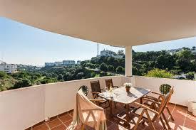 Beautiful Apartment Beautiful Apartment In La Cala De Mijas U2013 Beachhomespain