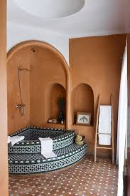 the 25 best moroccan bathroom ideas on pinterest moroccan tiles