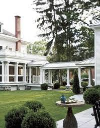 House Plans With Detached Garage And Breezeway 85 Best Breezeways Images On Pinterest Home Breezeway And Garages