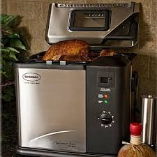 butterball fried turkey low country shrimp boil butterball indoor turkey fryer by