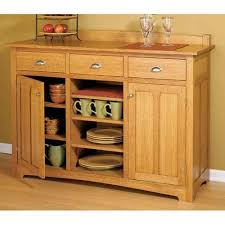 buffet tables and sideboards buffet tables breakfast nook