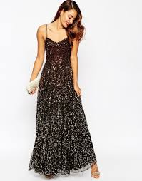 sparkle 164 gorgeous party dresses u2013 pumpernickel pixie
