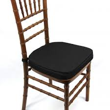 fruitwood chiavari chair silver chiavari ballroom chairs united rent all omaha