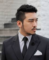 good asian hairstyles 1000 ideas about asian men hairstyles on