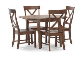 Dining Room Furniture Chairs Dining Sets U2013 Kitchen U0026 Dining Room Sets U2013 Hom Furniture