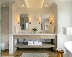 farmhouse style bathrooms 10 fresh ways with a farmhouse style bathroom home and garden