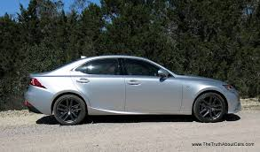lexus is250 f sport fully loaded 2014 lexus is 250 2014 lexus is 350 exteruiotr f sport front