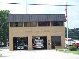 volunteer fire station floor plans city of henderson fire u0026 rescue