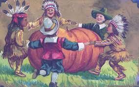 thanksgiving kids videos thanksgiving tradition wallpapers crazy frankenstein