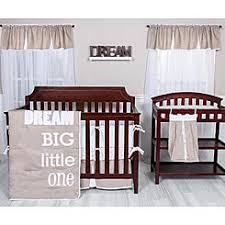 Unisex Crib Bedding Sets Baby Bedding Sets Crib Bedding Sets Kmart