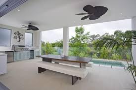 kitchen area ideas ideas for outdoor kitchens
