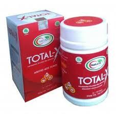 titan gel original 082323630505 paket titan gel original asli yang