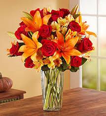 flowers arrangements flower arrangements floral arrangements delivery 1800flowers