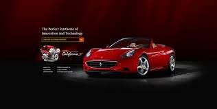 toyota of tampa bay fast ferrari of tampa bay serving palm harbor fl