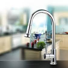 peerless pull kitchen faucet peerless pull kitchen faucet shower 183 99