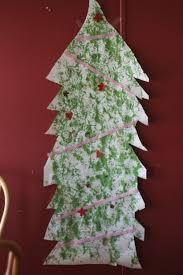 biggest christmas tree ever best interior design ideas