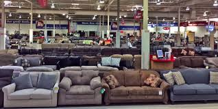 inside nebraska furniture mart business insider joanna gaines