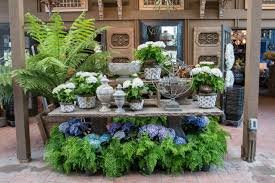 amazing gardens in orange county inspirational home decorating