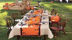 outdoor halloween party ideas cool outdoor tables halloween party ideas for adults outdoor