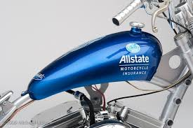 td motorcycle insurance ontario canada 44billionlater