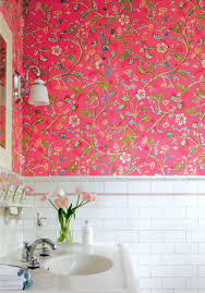 thibaut wallpaper archives simplified bee