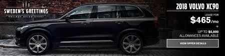 volvo jeep new u0026 used volvo dealership at prestige volvo