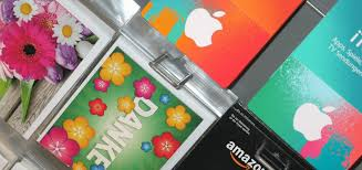how to get free gift cards get free gift cards with yougov a jar of change