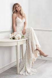 wedding dresses vancouver wa wedding hairstyles to match your wedding dress sincerely the