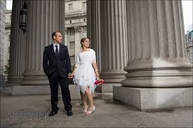 wedding photographer nyc elopement wedding photography nyc city new york city