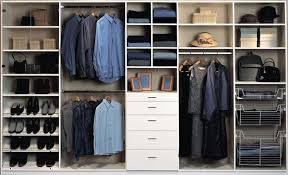 what you need to know to have custom closets installed in your