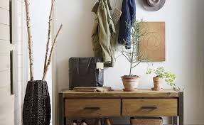 soul shoe storage bench with baskets tags bench for entryway