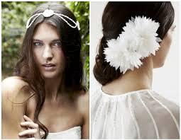 hair accessories nz bridal hair accessories online australia hello may la
