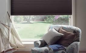 blackout blinds surrey blinds u0026 shutters