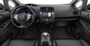 nissan leaf 2017 interior 2017 nissan leaf interior hd wallpaper nissan owners manual