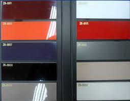 acrylic kitchen cabinets colors kitchen decoration
