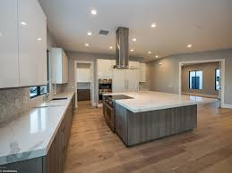 ultracraft kitchen cabinetry remodeling contractor in fountain