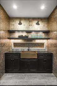 kitchen faux tile backsplash faux tin tiles peel and stick