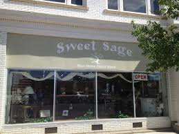Sage Home Decor Sweet Sage Home Decor Home