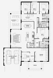 5 bedroom 3 bathroom house plans bathroom 5 bedroom 5 bathroom house plans style home design best