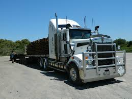 kenworth trucks for sale australia cruising in a kenworth bolam family motorsports