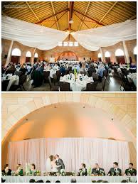 tent rental island harriet island pavilion minneapolis wedding vendor apres party
