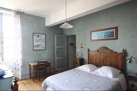 les chambres d bordeaux maison d hôtes de charme à vendre 30 km de bordeaux avec 5 grandes