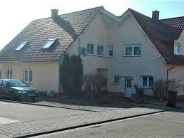 Hauskauf 24 Haus Kaufen In Kleinblittersdorf Immobilienscout24