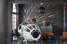 star wars wall decals target bedding paint h15sp35main3 rs bh
