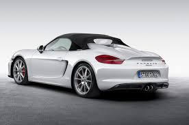 porsche boxsters 2016 porsche boxster reviews and rating motor trend