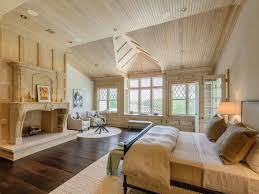 cottage master bedroom ideas bedroom cottage master bedroom with window seat french doors and