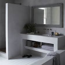 bathroom ideas grey grey bathroom ideas to inspire you ideal home