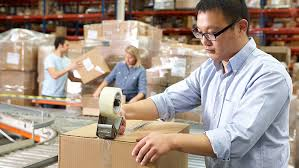 a guide to sourcing wholesale products ofx
