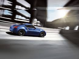nissan 370z exhaust sound 2016 nissan 370z coupe models will have fake engine sounds pumped