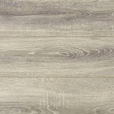 Flooring Laminate Wood Gray Laminate Wood Flooring With Shop At Lowes Com And 816281004510